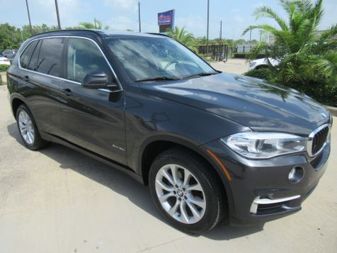 2016 BMW X5 xDrive35i  | Houston, TX | American Auto Centers in Houston, TX