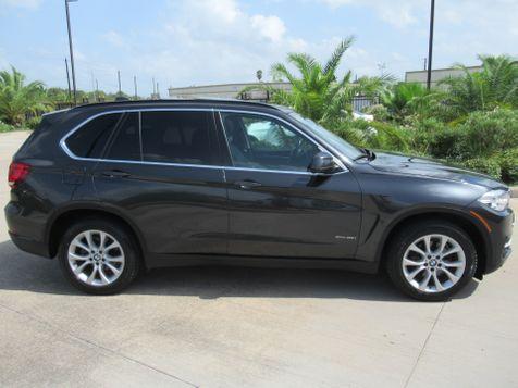 2016 BMW X5 xDrive35i  | Houston, TX | American Auto Centers in Houston, TX