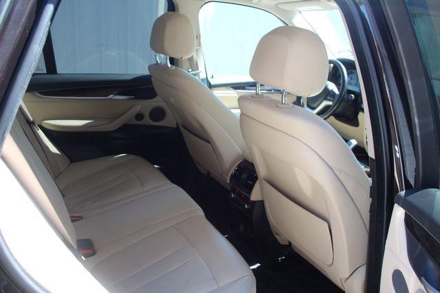2016 BMW X5 xDrive35i in Houston, Texas 77057