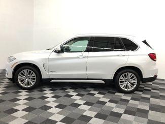 2016 BMW X5 xDrive35i xDrive35i LINDON, UT 1