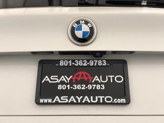 2016 BMW X5 xDrive35i xDrive35i LINDON, UT 11