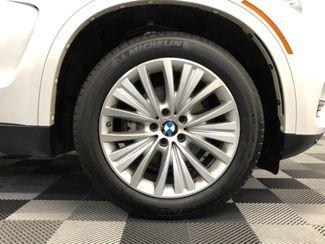 2016 BMW X5 xDrive35i xDrive35i LINDON, UT 12