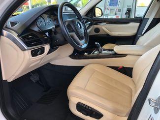 2016 BMW X5 xDrive35i xDrive35i LINDON, UT 13