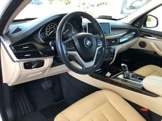 2016 BMW X5 xDrive35i xDrive35i LINDON, UT 14