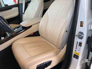 2016 BMW X5 xDrive35i xDrive35i LINDON, UT 15