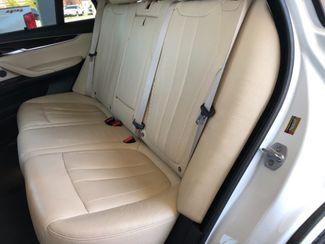 2016 BMW X5 xDrive35i xDrive35i LINDON, UT 21