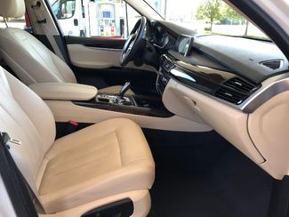 2016 BMW X5 xDrive35i xDrive35i LINDON, UT 24