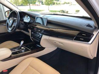 2016 BMW X5 xDrive35i xDrive35i LINDON, UT 25