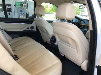 2016 BMW X5 xDrive35i xDrive35i LINDON, UT 28