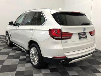 2016 BMW X5 xDrive35i xDrive35i LINDON, UT 3