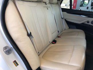 2016 BMW X5 xDrive35i xDrive35i LINDON, UT 30
