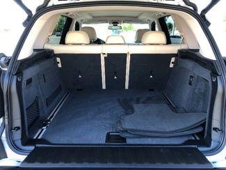2016 BMW X5 xDrive35i xDrive35i LINDON, UT 33