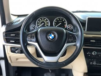 2016 BMW X5 xDrive35i xDrive35i LINDON, UT 34