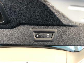2016 BMW X5 xDrive35i xDrive35i LINDON, UT 35
