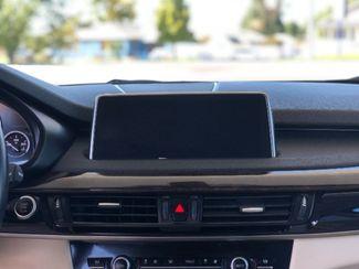 2016 BMW X5 xDrive35i xDrive35i LINDON, UT 36