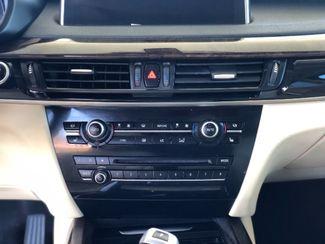 2016 BMW X5 xDrive35i xDrive35i LINDON, UT 38