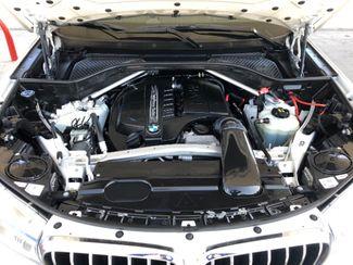 2016 BMW X5 xDrive35i xDrive35i LINDON, UT 39