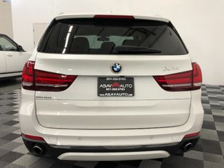 2016 BMW X5 xDrive35i xDrive35i LINDON, UT 4