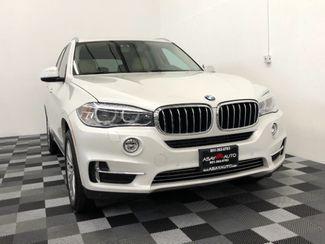 2016 BMW X5 xDrive35i xDrive35i LINDON, UT 5
