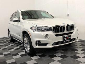 2016 BMW X5 xDrive35i xDrive35i LINDON, UT 6