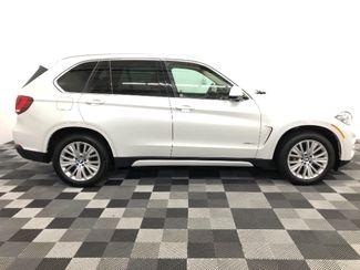 2016 BMW X5 xDrive35i xDrive35i LINDON, UT 7