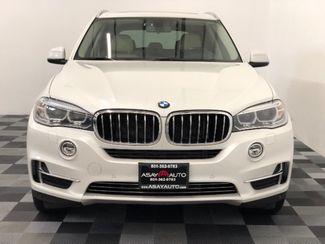 2016 BMW X5 xDrive35i xDrive35i LINDON, UT 8