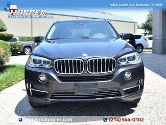 2016 BMW X5 xDrive35i xDrive35i in McKinney, TX 75070