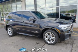 2016 BMW X5 xDrive35i M SPORT in Memphis, Tennessee 38115