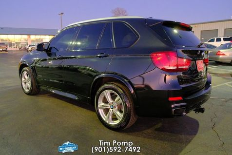 2016 BMW X5 xDrive35i M SPORT | Memphis, Tennessee | Tim Pomp - The Auto Broker in Memphis, Tennessee