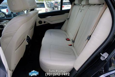 2016 BMW X5 xDrive35i M SPORT | Memphis, Tennessee | Tim Pomp - The Auto Broker in Memphis, Tennessee