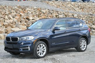 2016 BMW X5 xDrive35i Naugatuck, Connecticut
