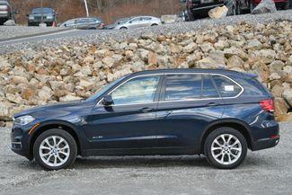 2016 BMW X5 xDrive35i Naugatuck, Connecticut 1