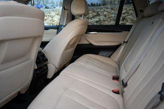 2016 BMW X5 xDrive35i Naugatuck, Connecticut 12