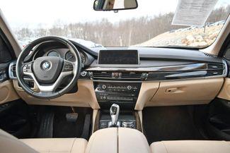 2016 BMW X5 xDrive35i Naugatuck, Connecticut 15