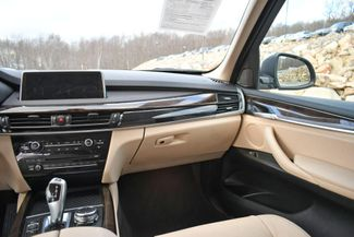 2016 BMW X5 xDrive35i Naugatuck, Connecticut 16