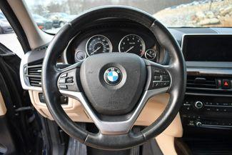 2016 BMW X5 xDrive35i Naugatuck, Connecticut 19