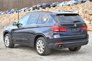 2016 BMW X5 xDrive35i Naugatuck, Connecticut 2