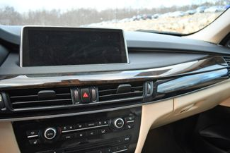 2016 BMW X5 xDrive35i Naugatuck, Connecticut 20