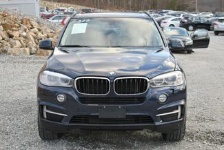 2016 BMW X5 xDrive35i Naugatuck, Connecticut 7