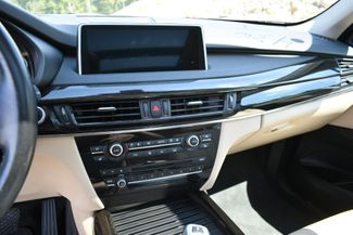 2016 BMW X5 xDrive35i Naugatuck, Connecticut 23