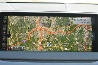 2016 BMW X5 xDrive35i Naugatuck, Connecticut 24