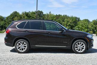 2016 BMW X5 xDrive35i Naugatuck, Connecticut 5
