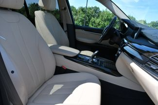 2016 BMW X5 xDrive35i Naugatuck, Connecticut 9