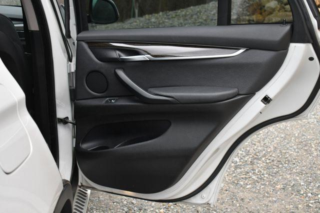 2016 BMW X5 xDrive35i Naugatuck, Connecticut 13