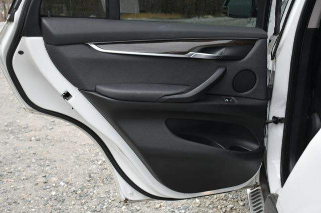 2016 BMW X5 xDrive35i Naugatuck, Connecticut 14