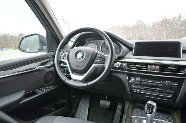 2016 BMW X5 xDrive35i Naugatuck, Connecticut 17