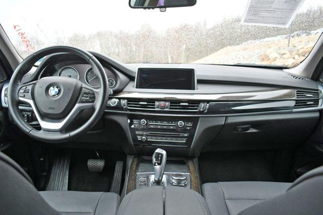 2016 BMW X5 xDrive35i Naugatuck, Connecticut 18