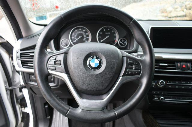 2016 BMW X5 xDrive35i Naugatuck, Connecticut 22