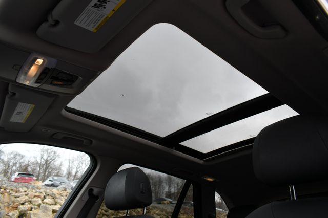 2016 BMW X5 xDrive35i Naugatuck, Connecticut 26