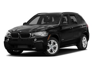 2016 BMW X5 xDrive35i xDrive35i in Tomball, TX 77375